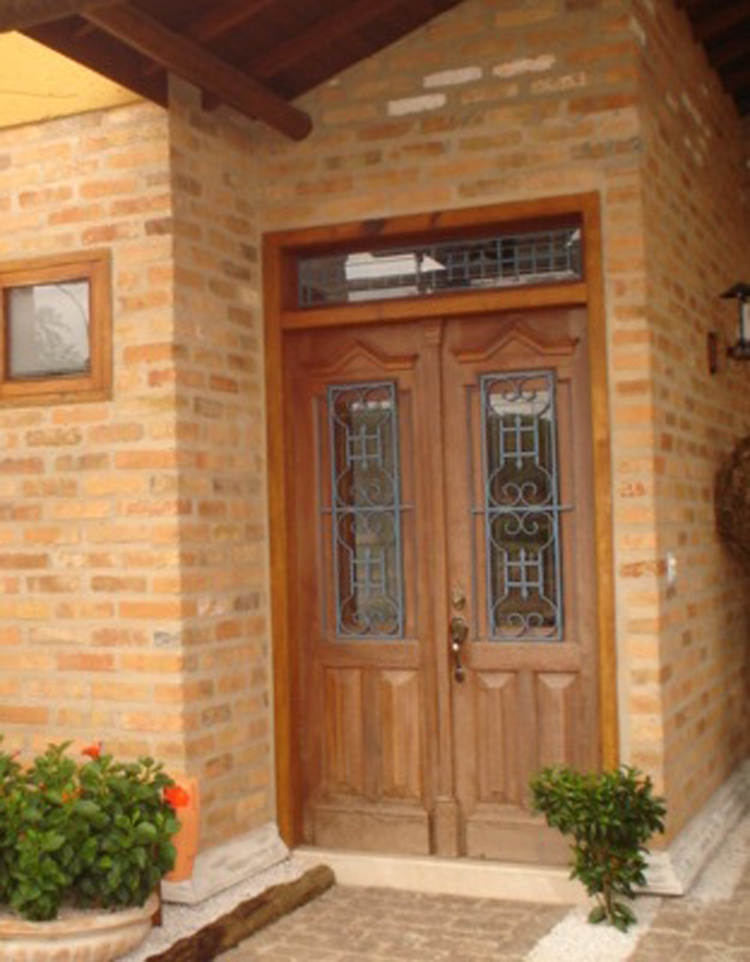 porta de entrada 04 villa sebrian m veis e decora es
